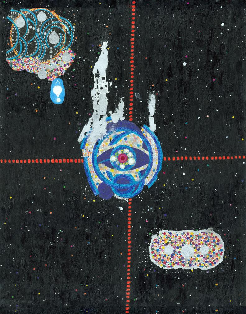 ASTROMETRICS.