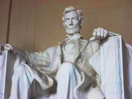 LINCOLNMEMORIAL.1