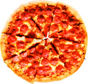 PIZZA.1EDIT