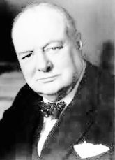 CHURCHILL.EDIT