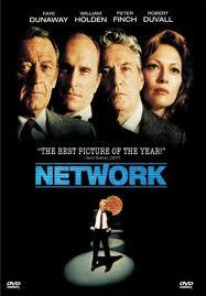 NETWORK.1